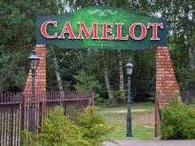 camelot-45